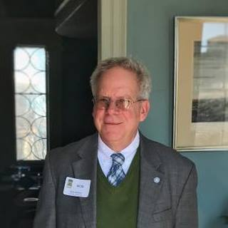 Robert Allison teaches history at Suffolk University and the Harvard Extension School. He is president of the South Boston Historical Society, vice president of the Colonial Society of Massachusetts.  He lives in South Boston.